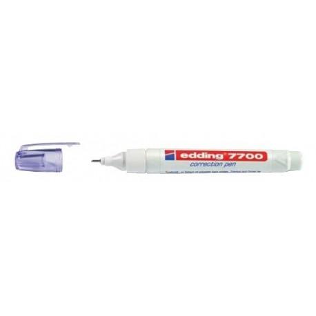 עט טיפקס ייבוש מהיר 7700