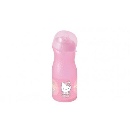בקבוק ספורט לתינוק הלו קיטי