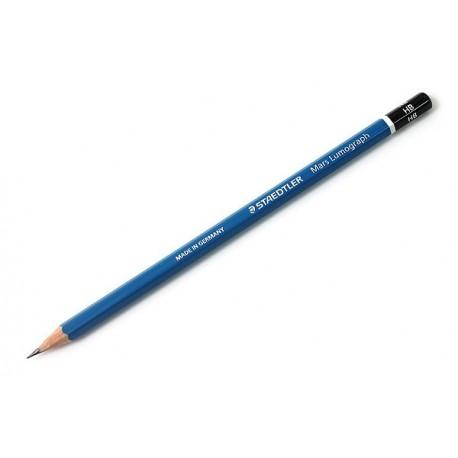 עפרון שרטוט מסוג שטדלר