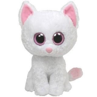 בובת TY קשמיר החתול