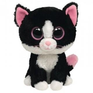 בובת TY פפר החתול