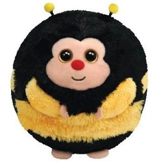 כבובה זיפס הדבורה