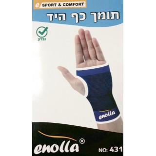 רצועה לכף היד