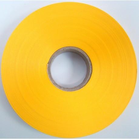 סרט קישוט בצר ברוחב 20 ממ בצבעים שונים