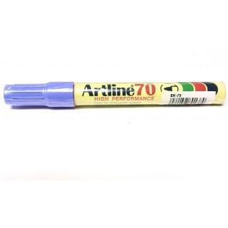 טוש Artline 70