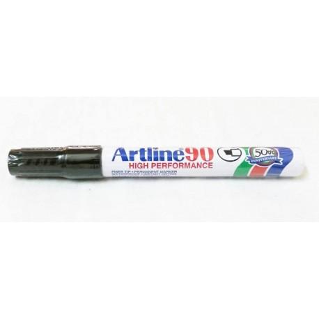 טוש Artline 90