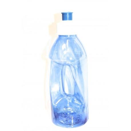 בקבוק שתיה לילד