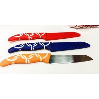 סכיני קילוף