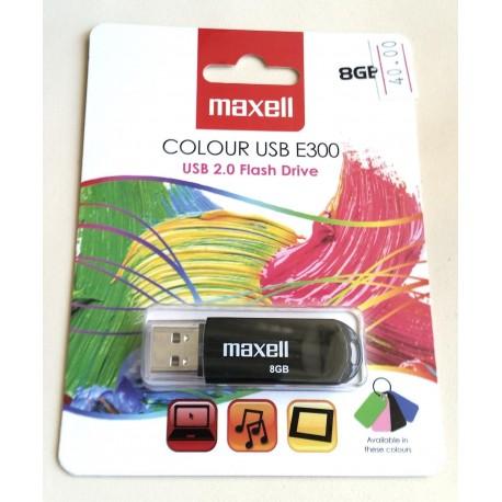 דיסק אונקי 8GB