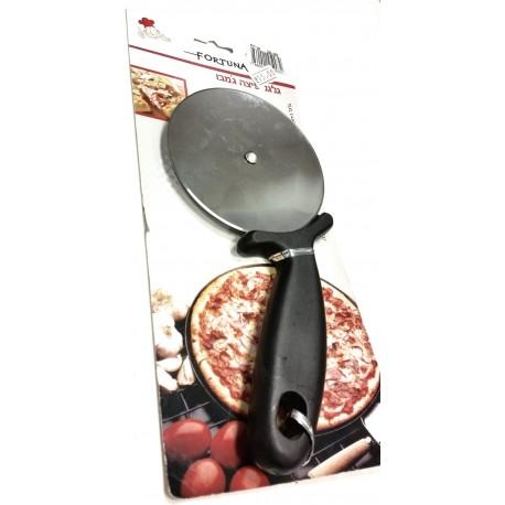 גלגלת לפיצה גמבו