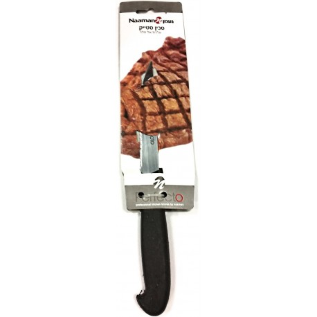 סכין לסטייק