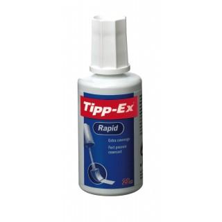 טיפקס TIPP-EX
