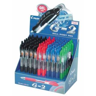 עט פילוט כדורי G -2