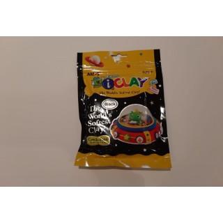 ICLAY