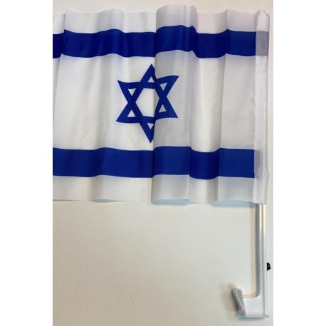 דגל לאוטו