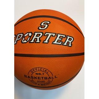 כדורסל מקצועי