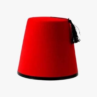 כובע טורקי