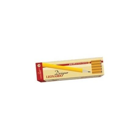 עפרון ללא מחק LEONARDO