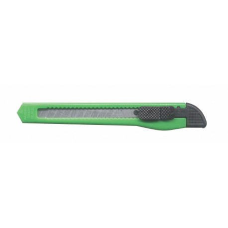 סכין יפני רוכסן קטן