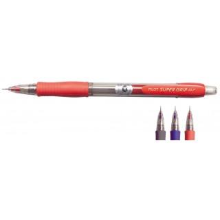 עפרון מכני פיילוט PILOT 0.7