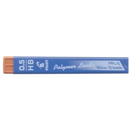 חוד לעפרון מכני 0.5